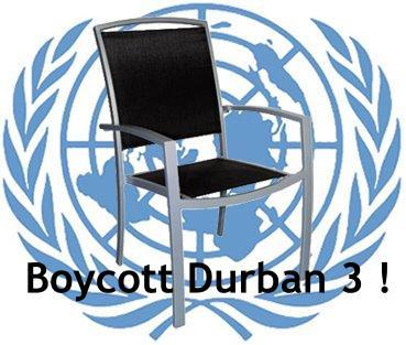 Boycott-durban3