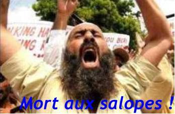 Mort-aux-salopes