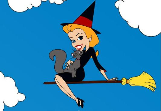 Bewitched-3