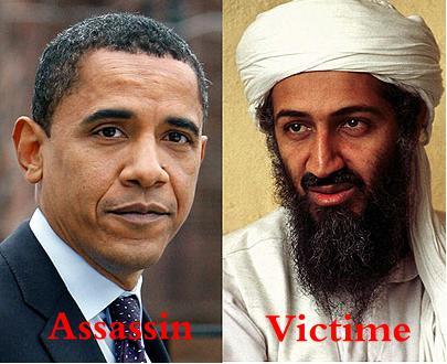 Obama-osama-cpi