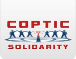 Coptic-solidarity-logo