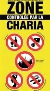 Sharia zone3