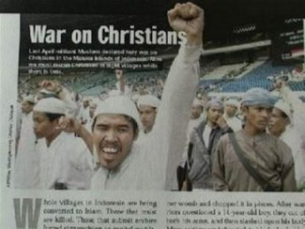 War-on-christians