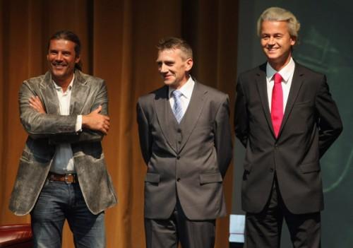 Oskar+Freysinger+Geert+Wilders+Campaigns+Berlin+iwmT9DZ9_B-l-500x351