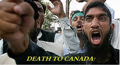 RAGEBOY-DEATH-TO-CANADA
