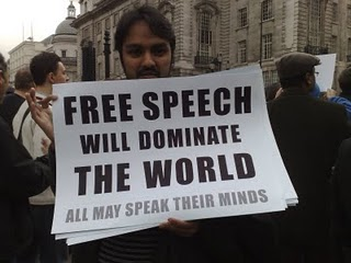 Free_speech_will_dominate