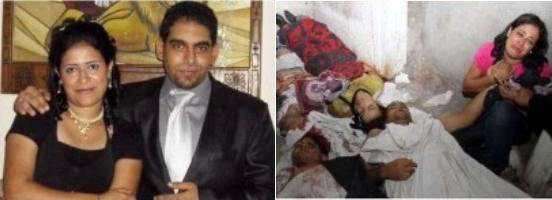 Coptes-killed-by-regime