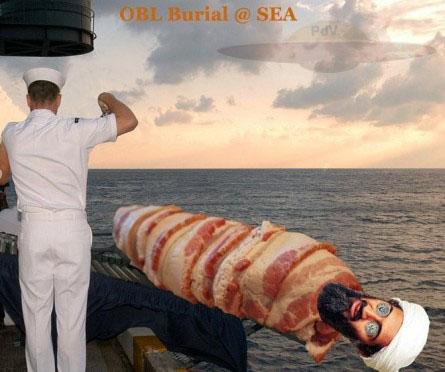 Osama-oblburialatsea2