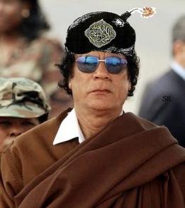 Kadhafi-islamic-time-bomb-2