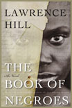 Hill-negroe
