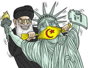 FreeSpeech_islamism