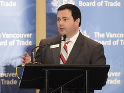 Kenney-speech-immigration