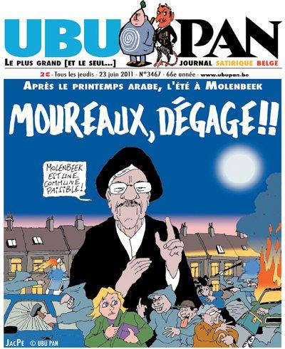 Ubu-pan-moureaux