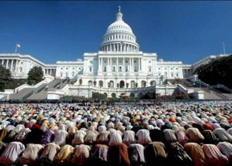 Usa-muslims-capitol
