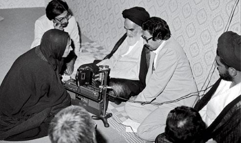 Oriana-fallaci-khomeini