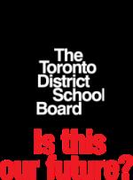 Canada-noislaminschools-logo2