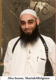 Abu-imran