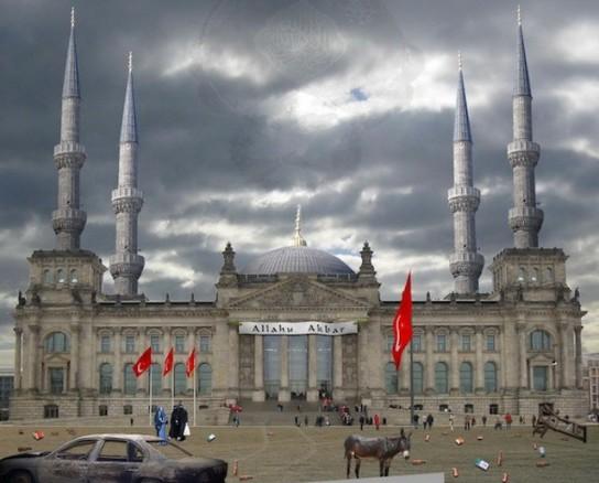 Turkland1