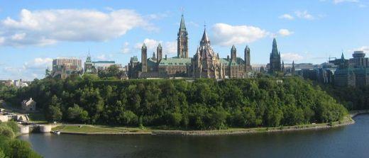 Ottawa-Colline_du_Parlement