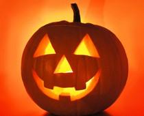 Halloween_42