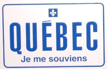 Quebec-je-me-souviens2