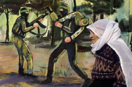 Islam cest la peur partie 2