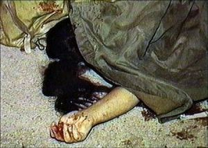 Honor_killings_murdered_muslim_women_hlok5_3868