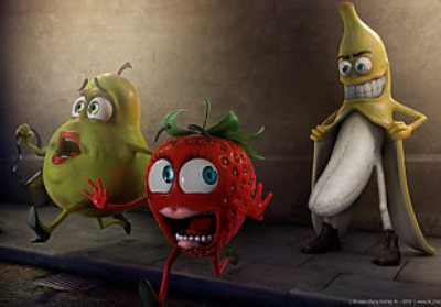 Fruity_flash