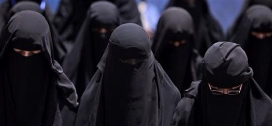 Yemenwomen-550x254