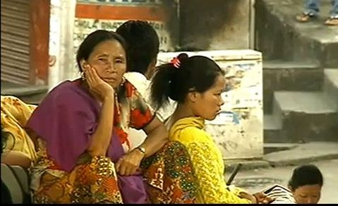 NEPAL_(s)_0609_-_Donne_migranti