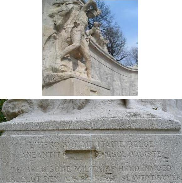 Belgique-monument-censure-6