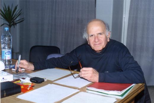 Henri-Boulad