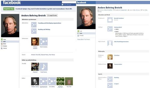 Breivik-fb-comparaison