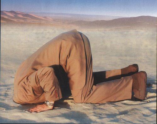 Tete-dans-le-sable