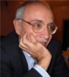Rafiq-Tagi