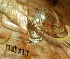Enfer-dante-bologne-mahomet