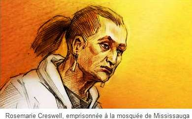 Rosemarie-creswell