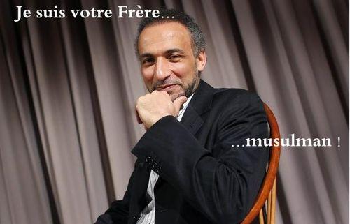Tariq-frere-musulman