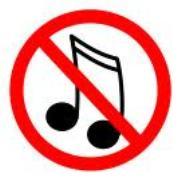 pourquoi c'est haram d'ecouter la musique