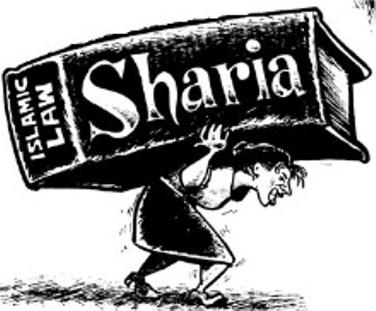 Sharia1-1