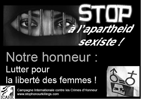 Crimes-honneur-stop-honour-killings-liberte-femmes