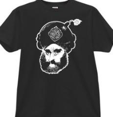 Mohhamad_tee_shirt