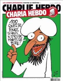 Charlie-hebdo-charia2