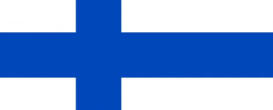 Finlande-drapeau-1918-1920