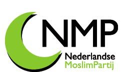 Pays-bas-logo