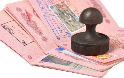 Canada-immigration-mansur3
