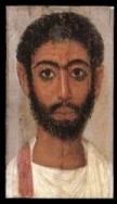Fayoum3