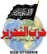 Hizb-ut-tahrir_2