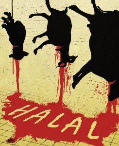 Halal-affiche-anti-halal