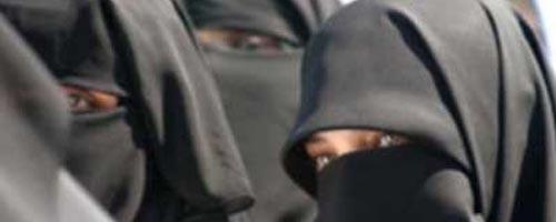 Tunisie-niqab-2